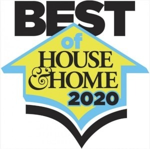 Best Of House Home