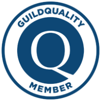 GuildQuality Member Roofers Siding